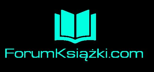forumksiazki.com